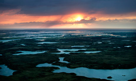 north-uist-007